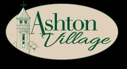 Ashton Village
